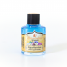 Algas Marinhas - Essencia Shivas Indian - 9ml